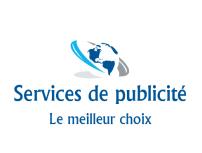 services de promotion secteur santé